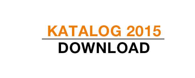 Packshotcreator-Katalog-2015-Download