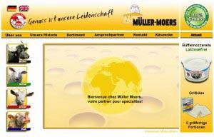 mueller-moers