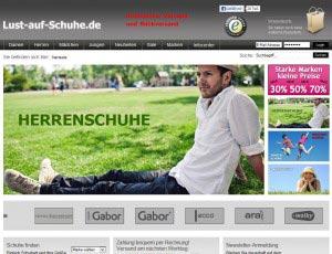www-lust-auf-schuhe-de