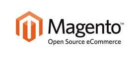 Magento plugin. PackshotCreator stellt jetzt ein Plugin für das Magento Shopsystem zur Verfügung.