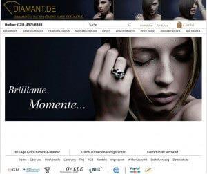 www-diamant-de