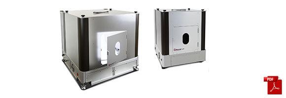 Handbuecher-PackshotCreator-R3L-R3M